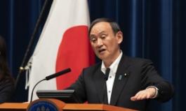 일본, '전쟁 가능국' 개헌 물밑작업 올인…국민투표법 중의원 통과