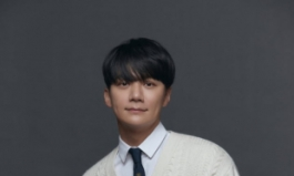 """젝스키스 이재진, """"한 여성과 평생을 약속…어른스러운 가장 될 것"""""""