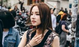 산다라박, 17년만에 YG 떠난다…전속 계약 종료