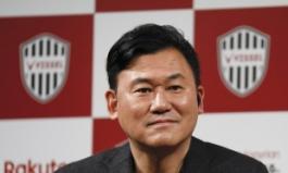 """일본 라쿠텐 CEO """"도쿄올림픽 개최는 자살임무"""" 맹비난"""