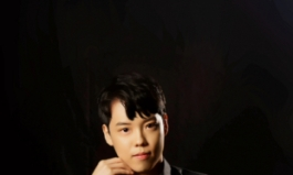 피아니스트 이동하·이재영, 프라하 봄 국제 음악 콩쿠르 1, 2위