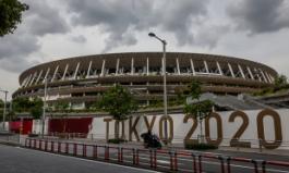 도쿄올림픽 관중 입장, '최대 1만명'으로 최종 확정