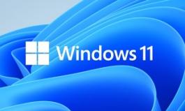 이제 PC서도 안드로이드앱 사용 가능…MS, 윈도 11 공개