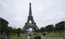 프랑스·스페인 2분기 경제 성장률 예상치 웃돌아