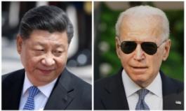 """""""미국산 대신 중국산 100% 구매""""...中, 의무화 지침 파장"""