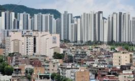 쪼그라든 매수심리에 매물 쌓인다…서울 주택시장 얼어붙나? [부동산360]
