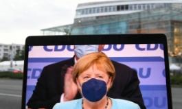 기후변화·코로나 변수가 독일총선 뒤집었다…사민당 16년만의 승리(종합)