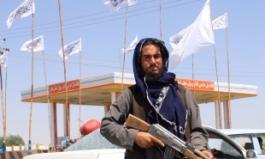 탈레반, 골칫거리 IS에 전전긍긍…연쇄테러에 잘랄라바드 통금령
