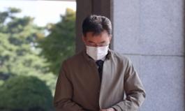 검찰 '700억 뇌물' 수사 승부수…김만배 구속 여부 이번주 분수령
