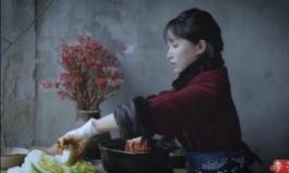 김치 중국음식이라던 유튜버, 3개월 째 '무소식'…이유 알고보니