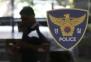 두 살 아이 학대해 발목 골절시킨 어린이집 보육교사 구속기소