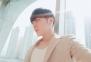 프로포폴 투약 가수 휘성 징역 3년 구형
