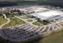 """""""삼성전자, 텍사스에 11조원 규모 반도체 공장 짓는다"""" 블룸버그"""