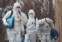 'IM선교회'發 감염 확산…대전 IEM국제학교 관련 171명으로 늘어