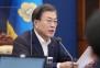 文대통령, 윤석열·신현수 사의 동시 수용…새 민정에 김진국