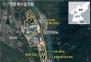 """北 영변핵시설 '의문의 연기'…38노스 """"플루토늄 추출 준비일수도"""""""
