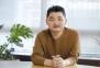 카카오 김범수, 지분 5000억 팔아 '재단 설립'