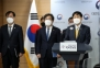 """정부, 日 오염수 방출 강경대응 천명…""""국민 위험 용납 못해"""""""