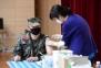 내달까지 60세 이상 1000만명 접종 목표…백신 수급이 관건