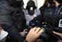 '구미 여아 사망' 언니 김모씨에 징역 25년 구형
