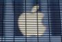 애플, 中정부에 고객 데이터 관리권 넘기고 앱 검열…노골적 친중 행보