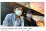 '6쪽 윤석열 X파일', 유튜브 '열린공감TV' 탐사보도물로 확인