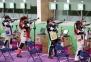 도쿄 대회 '1호 금메달' 주인공은 중국 명사수 양첸