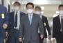 박지원의 '말(言)'을 보면 남북관계가 보인다