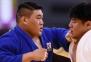 한국 유도, 혼성단체전 8강행 실패…銀1·銅2로 올림픽 마무리