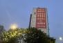 '장관vs시장, 시장vs구청장' 권력 싸움에 꼬이는 재개발 재건축 [부동산360]
