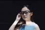 """[영상] """"스마트폰인 줄"""" 번역까지 하는 '이 안경' 나온다?"""