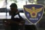 이낙연 캠프 내 與의원 비서, 음주측정 3회거부…현행범 체포