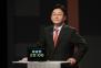 """劉-元, '나토식 핵공유' 충돌…""""핵위협 이미 있다"""" vs """"北 제재 명분 잃어"""""""