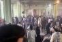 또 IS 소행?…아프간 시아파 모스크 자폭테러로 47명 사망·70명 부상