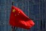중국 3분기 성장률 4.9%…5% 기대 못 미쳐(종합)