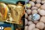 또 軍급식…유통기한 3개월 지난 카레·회색 달걀