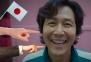 """""""한국 잘나가 배아파?"""" 일본, 오징어게임 1위가 조작됐다고?"""