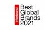 삼성전자 브랜드 가치, 사상 첫 700억 달러 돌파…'글로벌 톱5' 수성