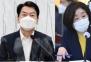 '이재명 vs 尹·洪 접전' 속…安-심상정 '심상찮네' [정치쫌!]