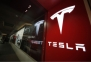 테슬라, 주요 모델 가격 2000달러에서 5000 달러 인상