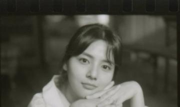 '준비된 신인' 배우 송유정 사망…향년 26세