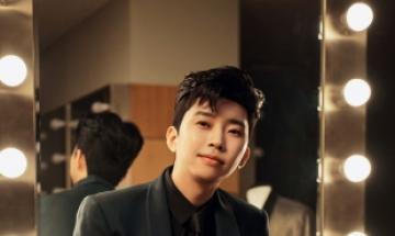 임영웅, 4일 '미스트롯2' 결승전서 신곡 완곡 무대 '최초 공개'