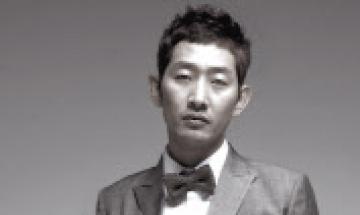 '이현배 사망 책임론' 김창열, 싸이더스HQ 대표 자진 사임