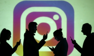 SNS도 세대 격차…'전통강자' 유튜브·페이스북, 젊은층은 인스타·틱톡