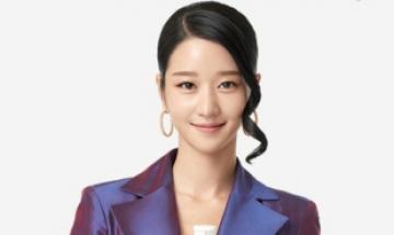 '조종설·갑질' 의혹 서예지, 광고업계는 발빠른 '손절'