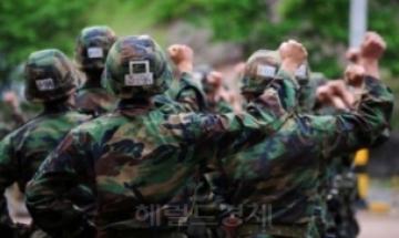 '여성 징병' 국회 청원도 10만돌파…입법 논의 될까