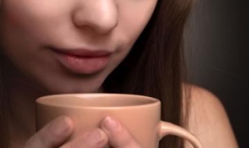 커피, 이렇게 마시면 암 걸릴수도…[식탐]
