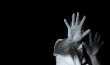 터키서 한인 여성 성고문한 한인 남성…최대 징역 46년 구형