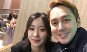 """송다예, 김상혁에 경고…""""또 이혼 언급하면 각오해"""""""