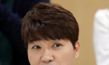"""박수홍, '미우새' 거짓방송 논란에 """"아내와 만 2년 7개월 만나…햇수 때문에 오해"""""""